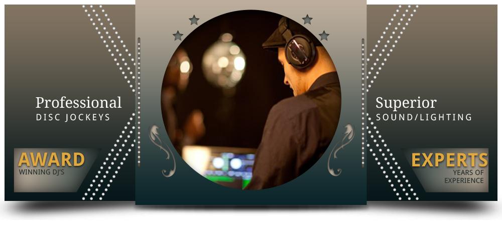 http://pleasemrdj.comProfessional DJs